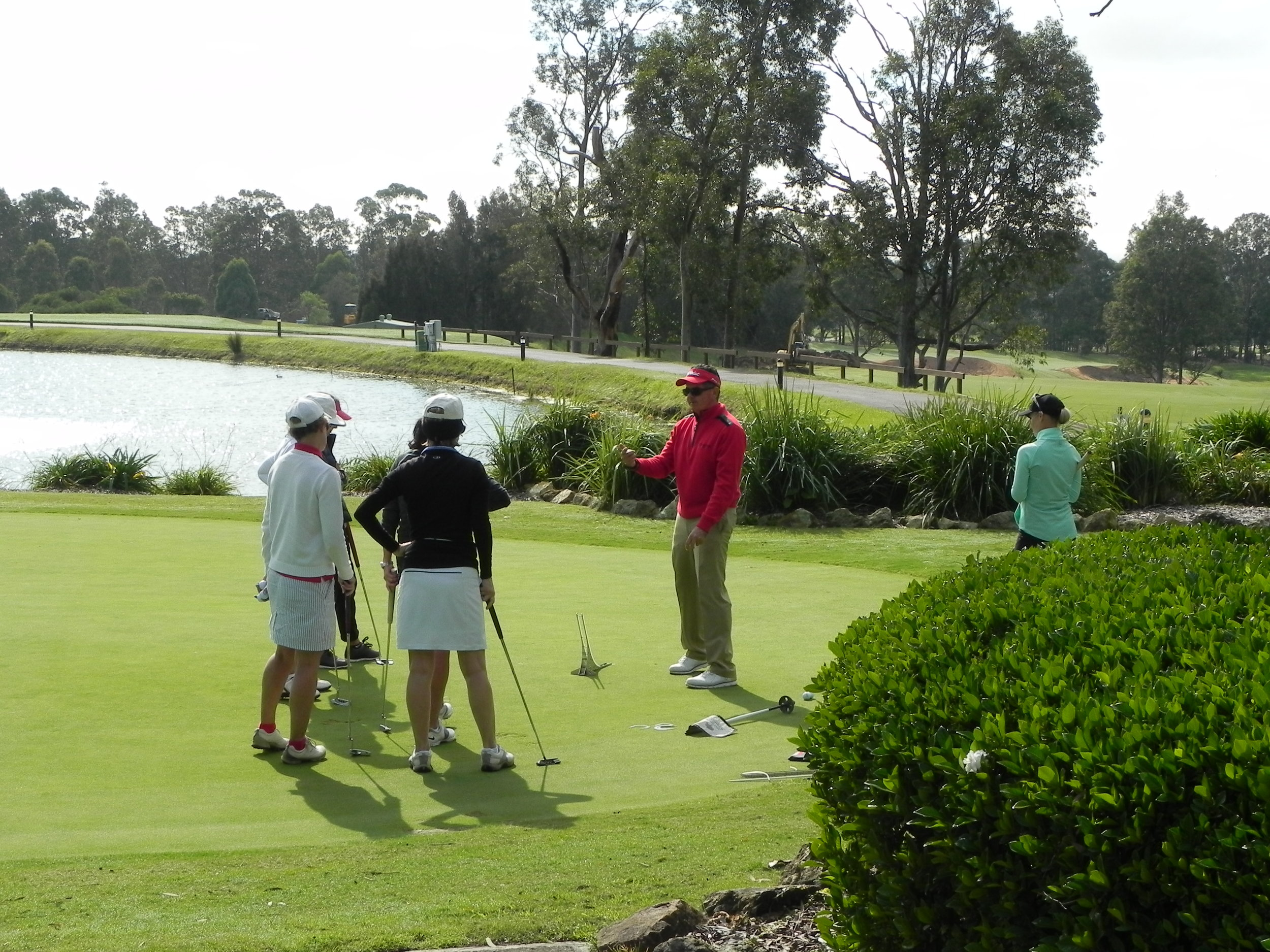 ON THE TEE CYPRESS LAKES GOLF SCHOOL 200.JPG