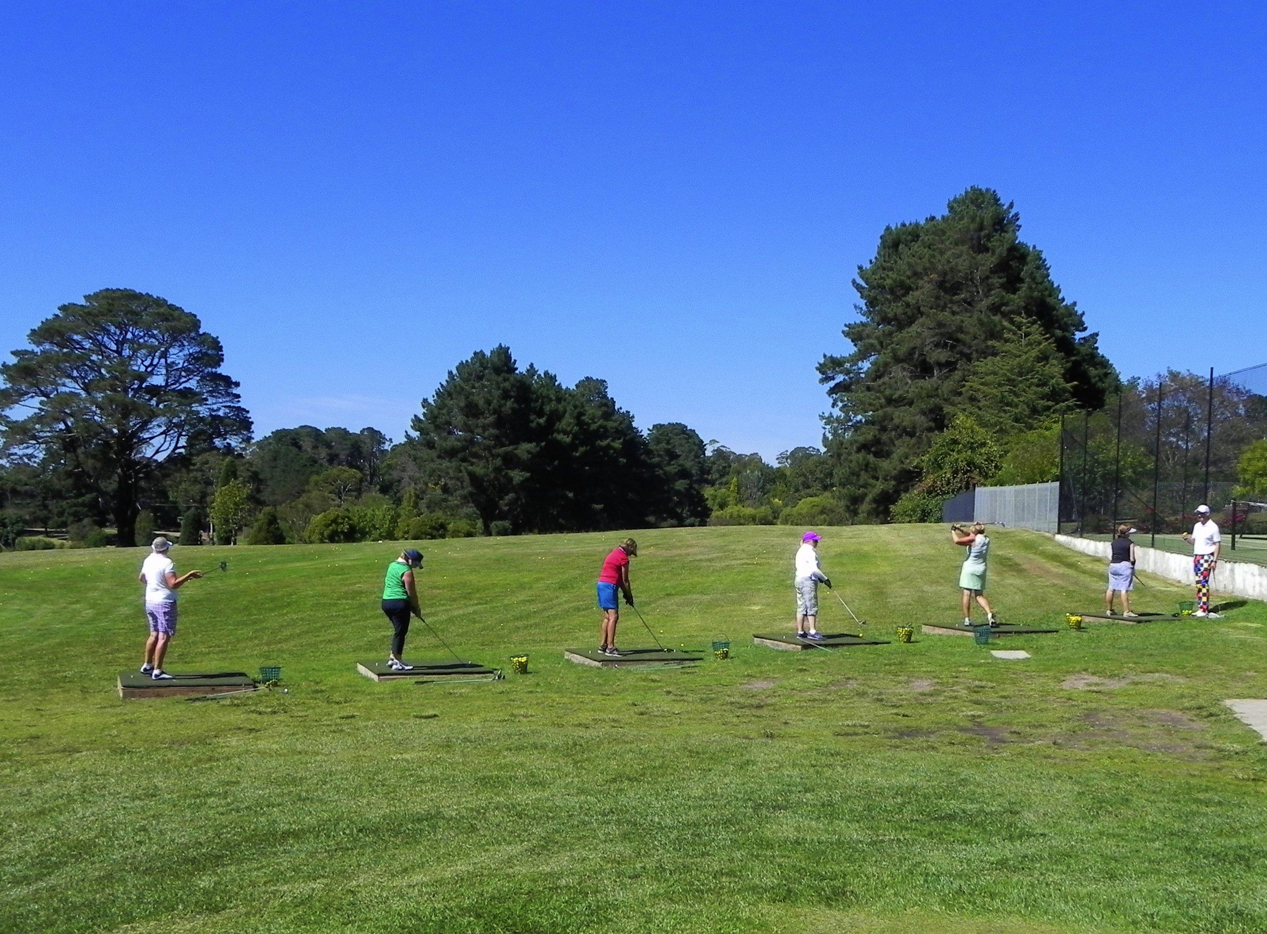 girls on the tee golf school 2016.jpg