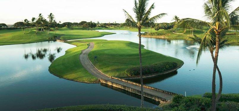 kapolei golf club