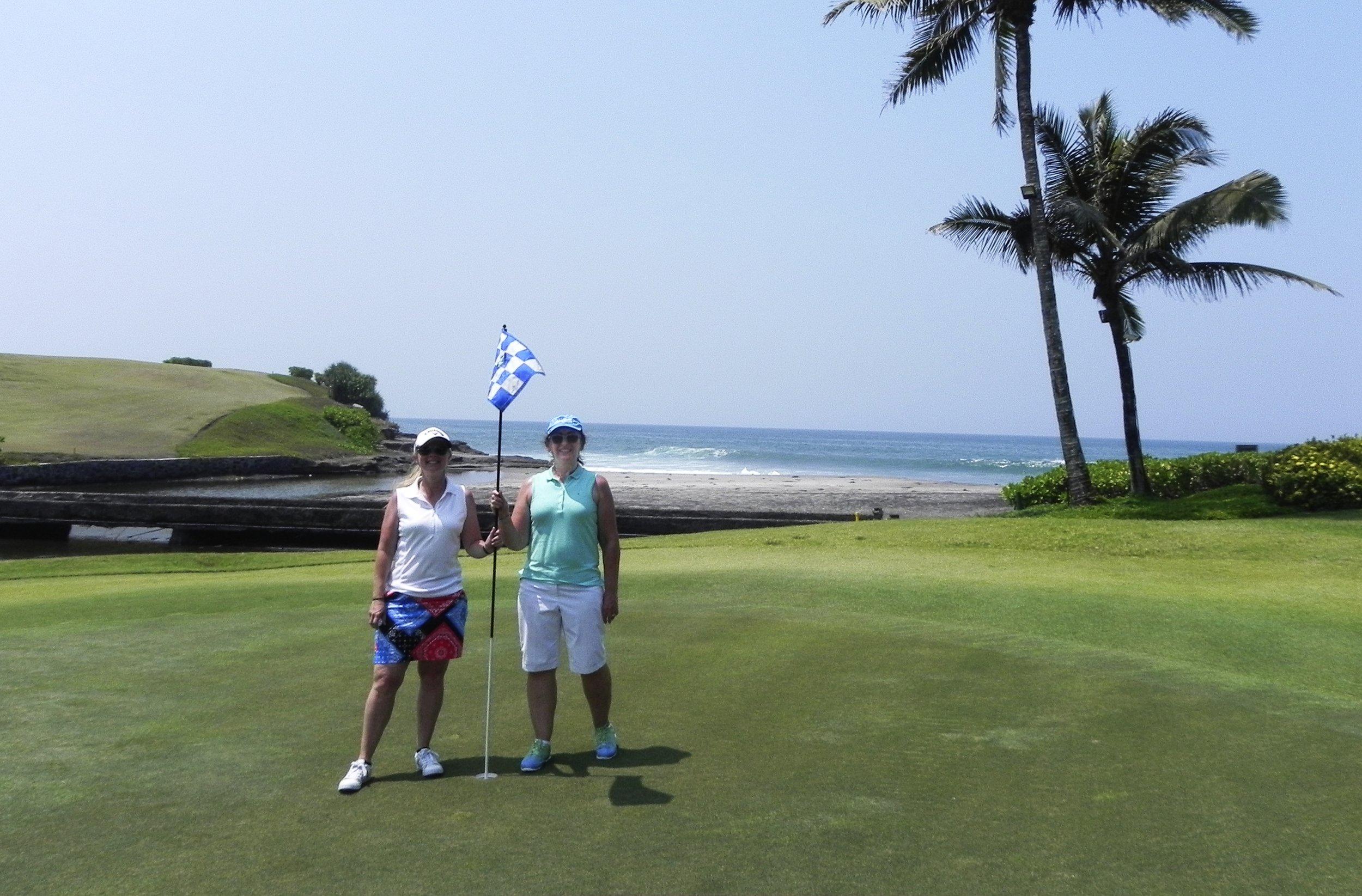 on the tee travel bali golf 11.jpg
