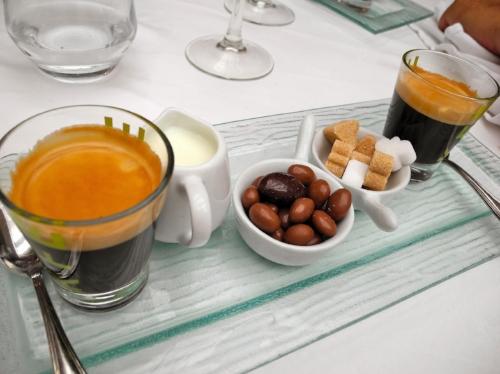 Coffee gourmand.jpg