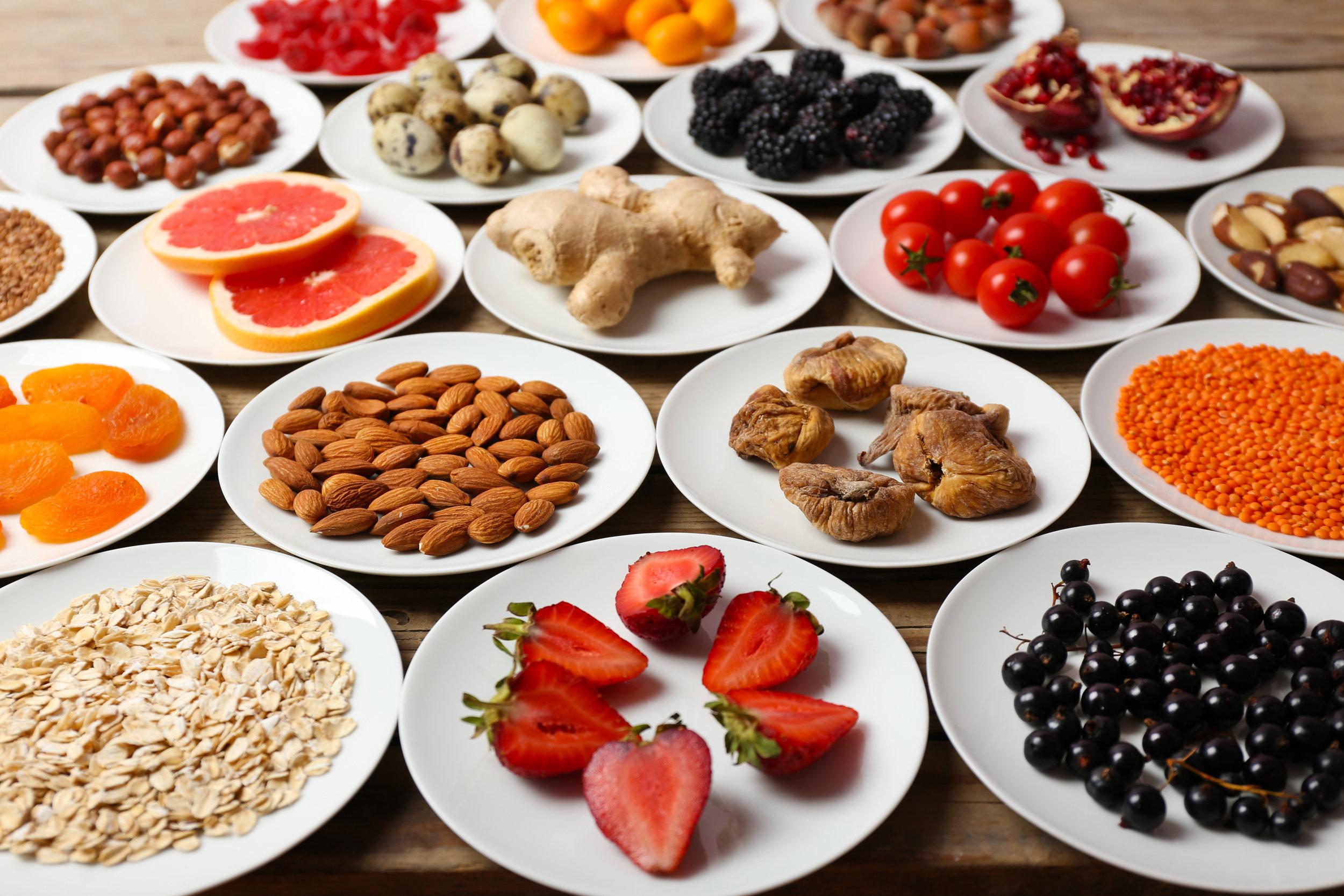 food plates.jpg