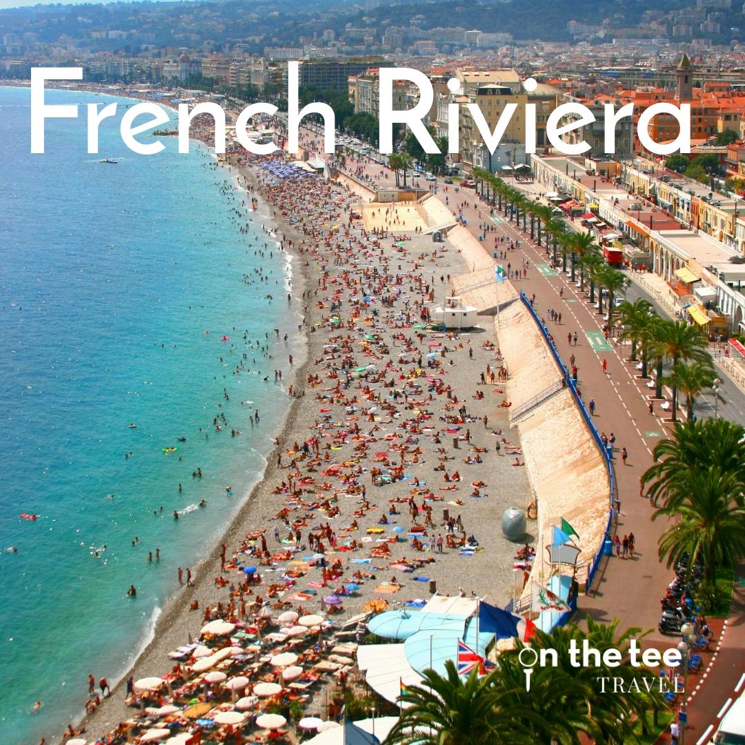 Riviera.jpeg