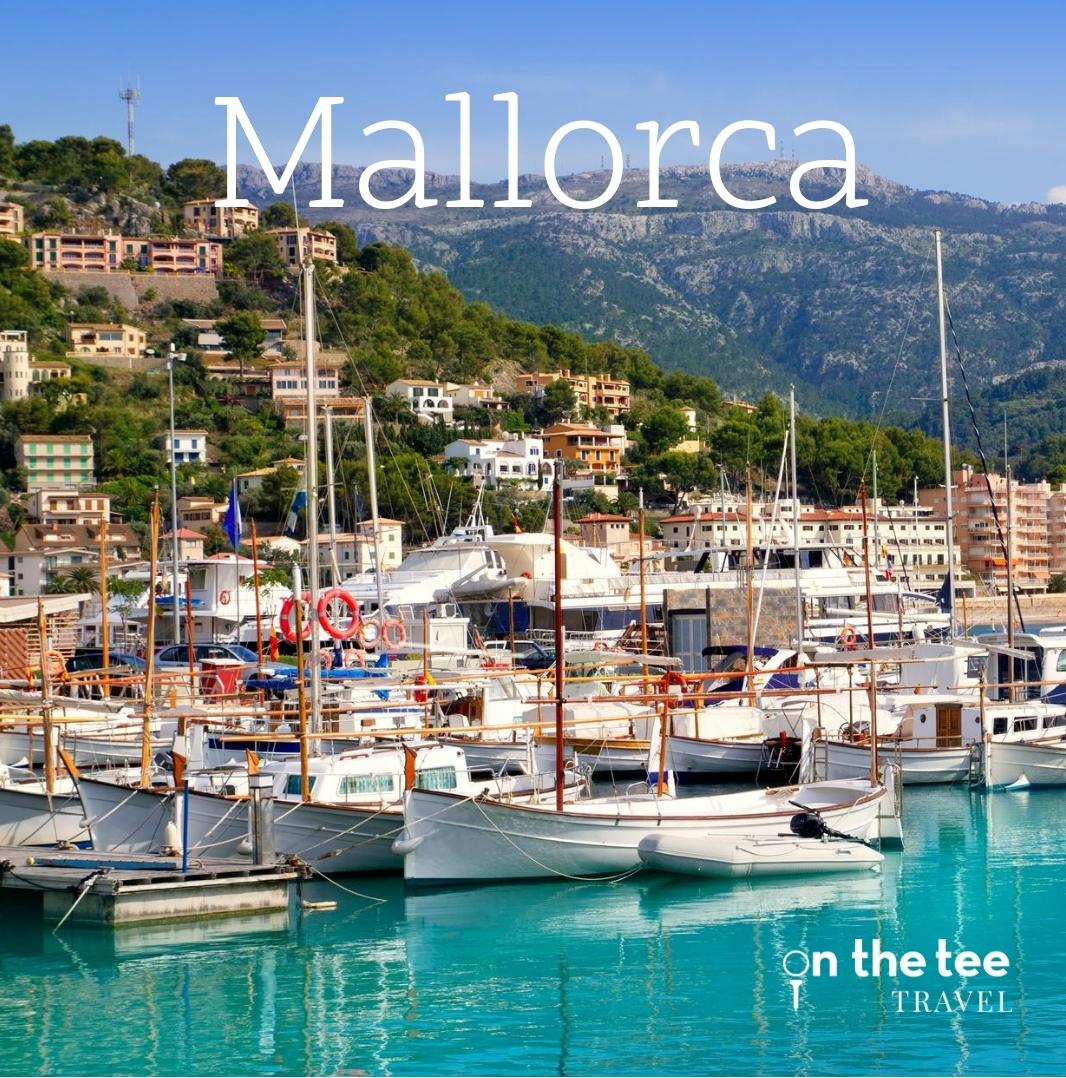 Mallorca 2.jpg