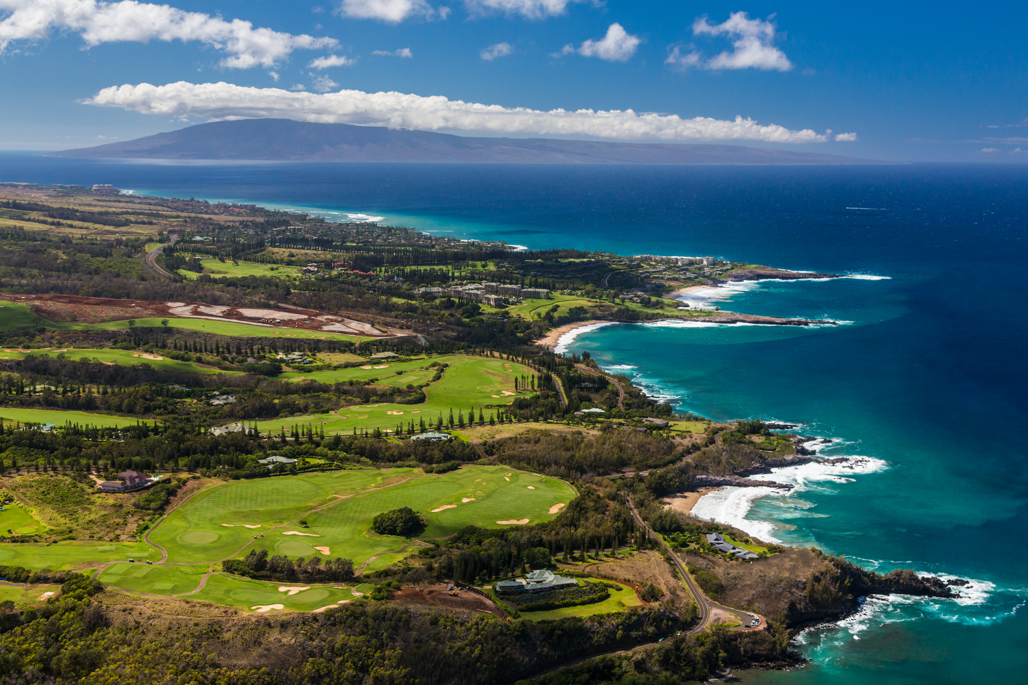 Photo Credit: Hawaii Tourism Authority (HTA)/Tor Johnson