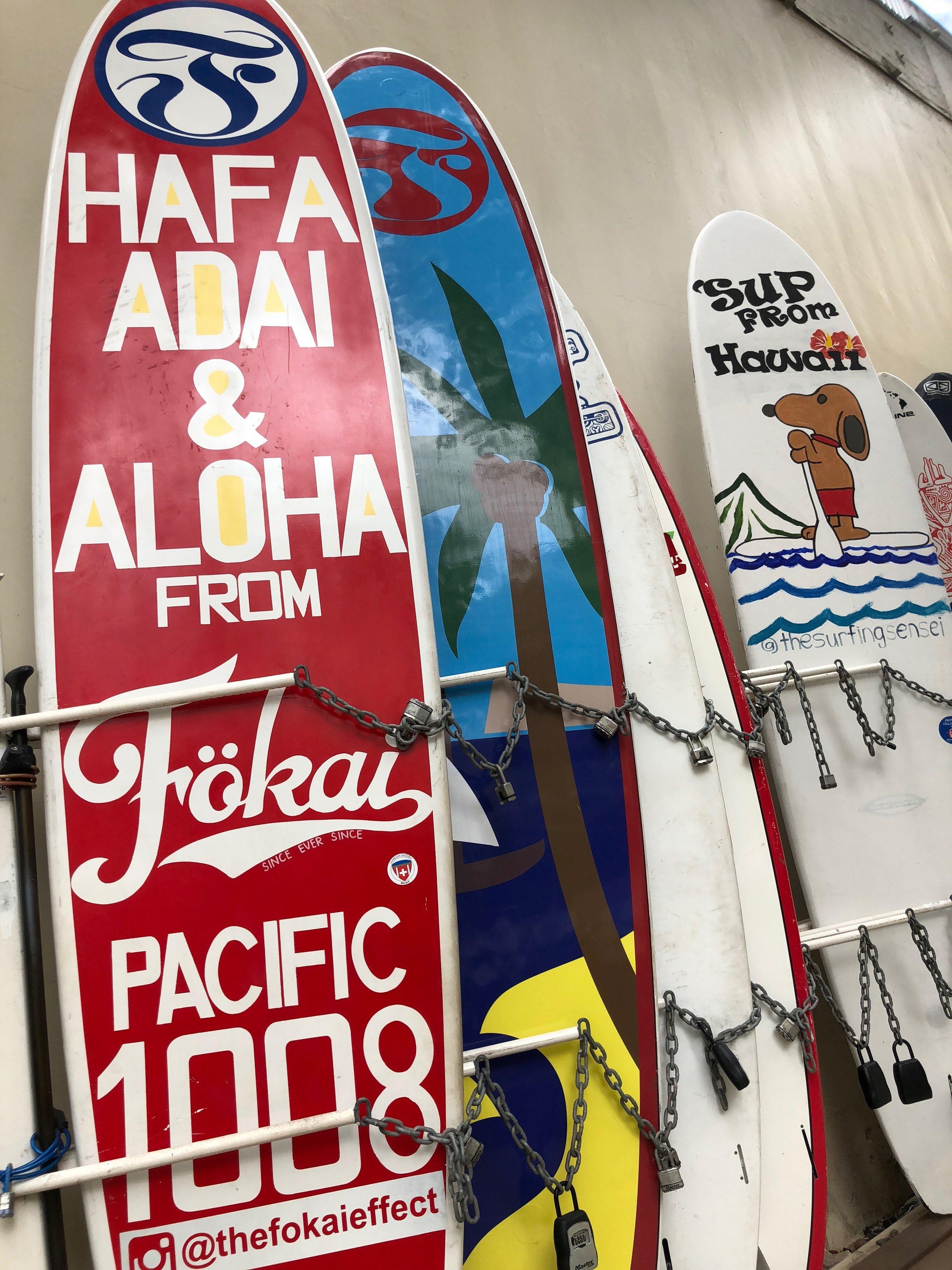 HAWAII ON THE TEE 2000.jpg