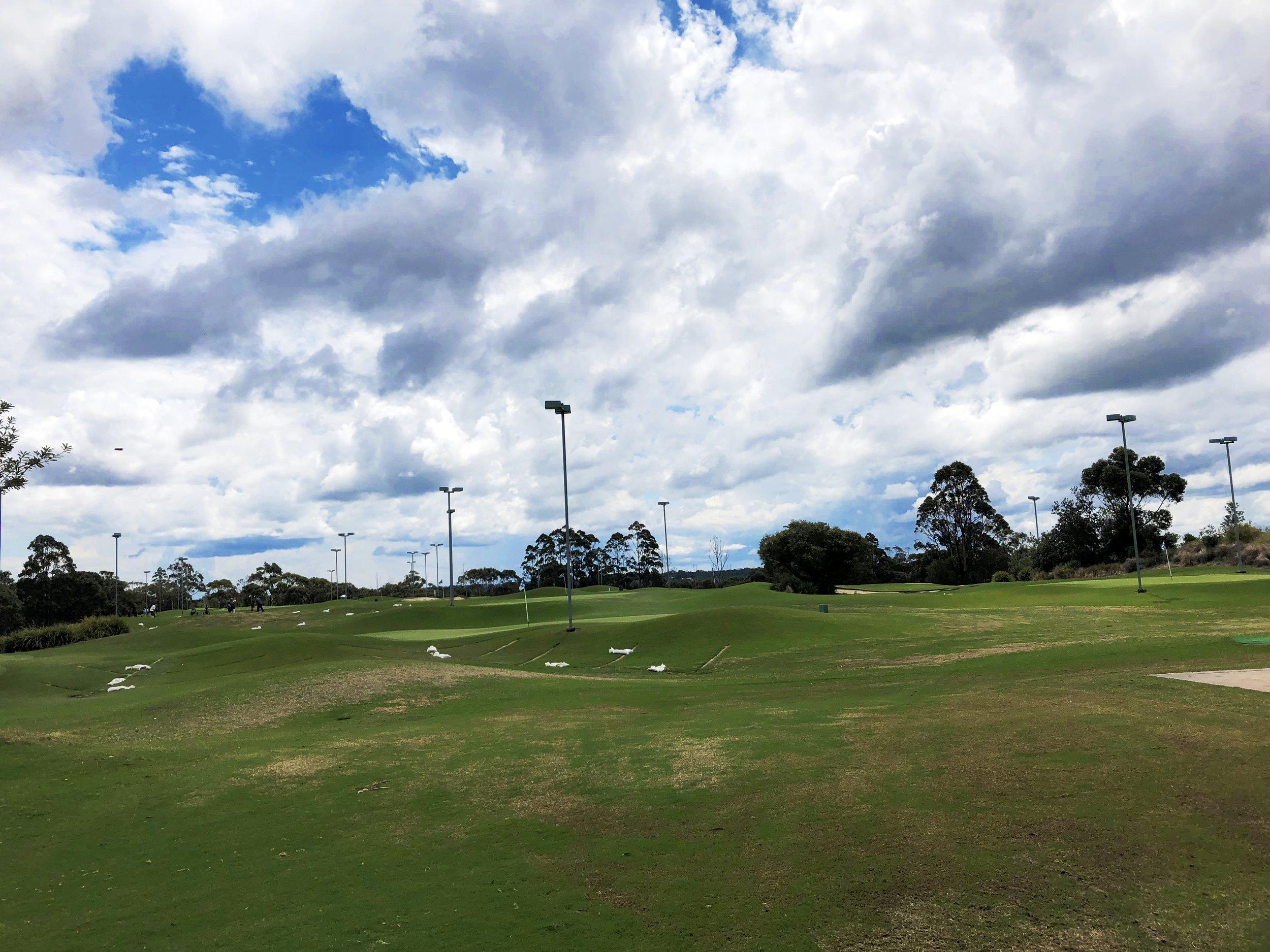 Simon Deep On The Tee golf School 200.jpg
