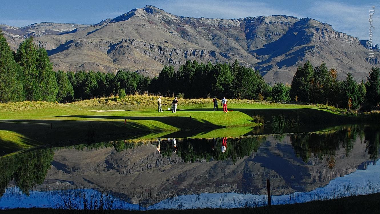 Chapelco Golf & Resort DAC_9507 (1).JPG