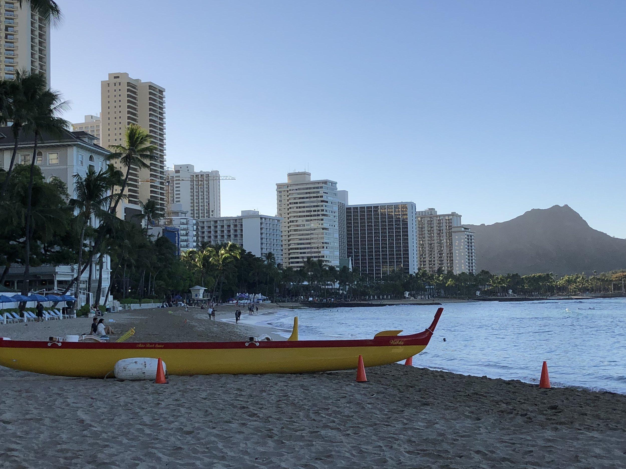 On The Tee Waikiki 1000.jpg