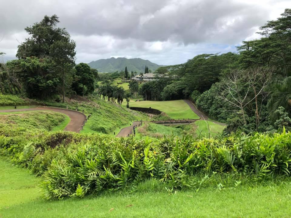 Royal Hawaiian 100.jpg