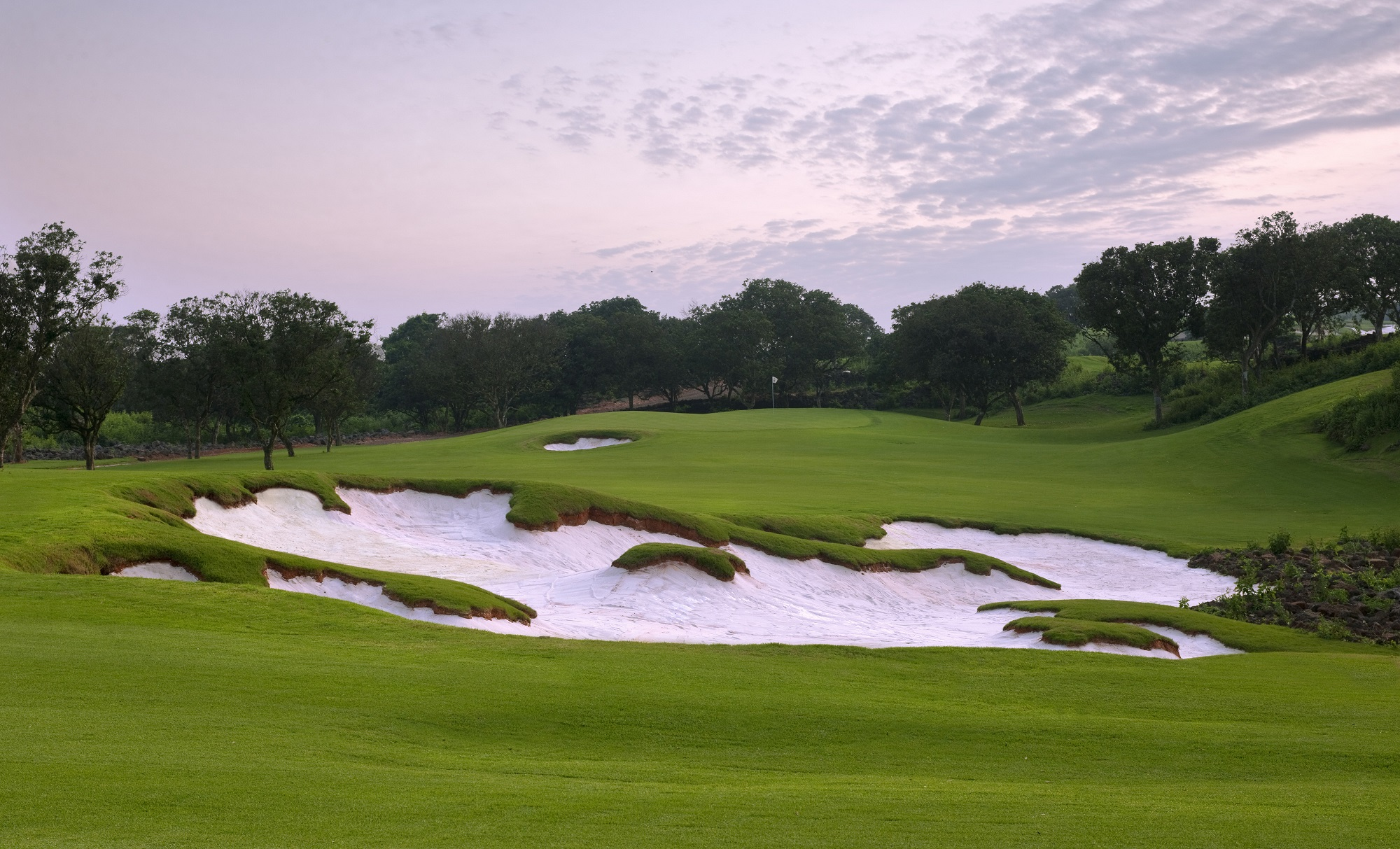 Course 1 (A) - Blackstone #3 (TB) 50.jpg