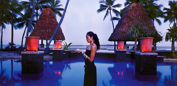 Westin-Denarau-Island-Resort-and-Spa-Fiji882.jpg