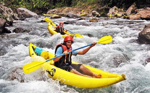 Activities---Rosie-Holidays-Rivers-Fiji746.jpg