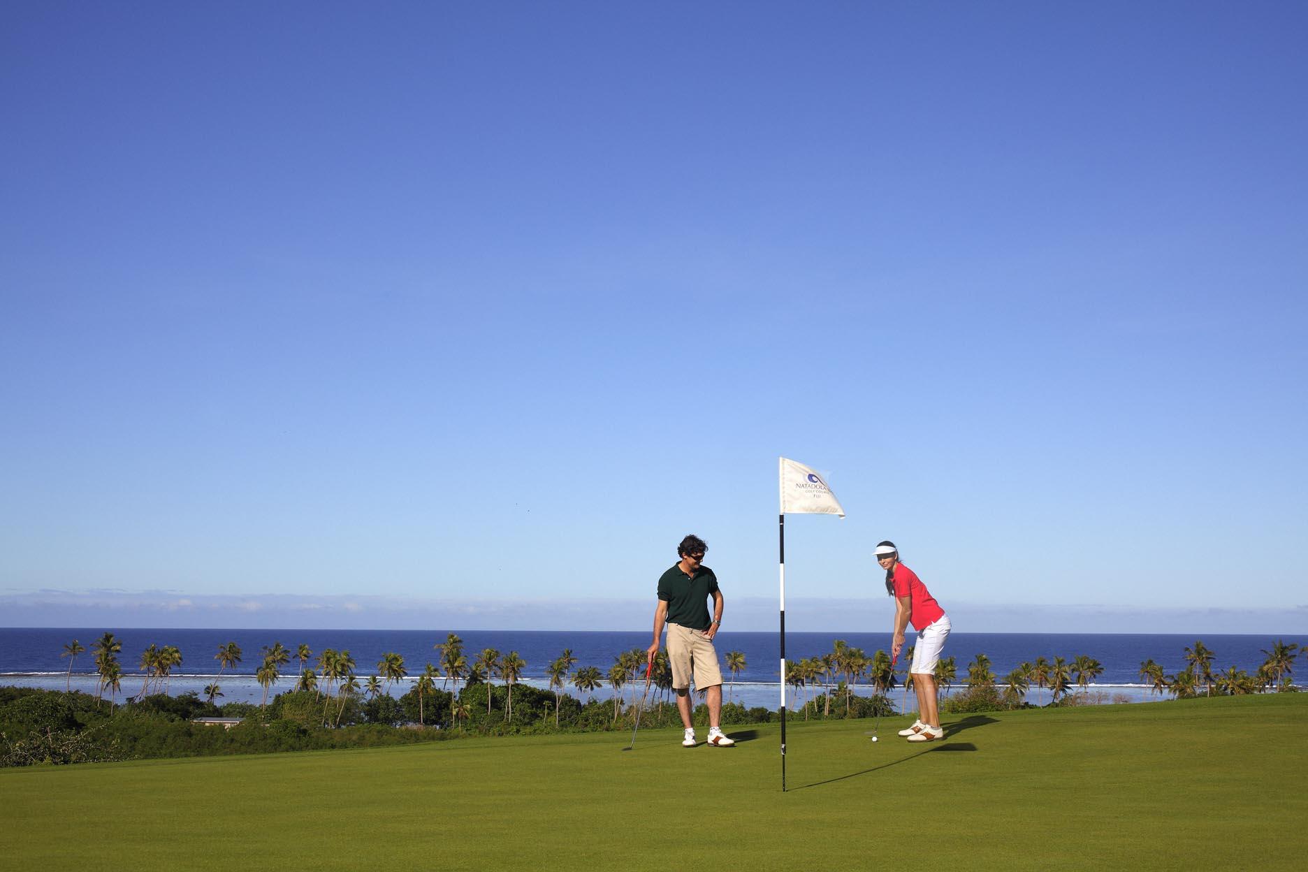 Natadola-Golf-Images1872x1248.jpg