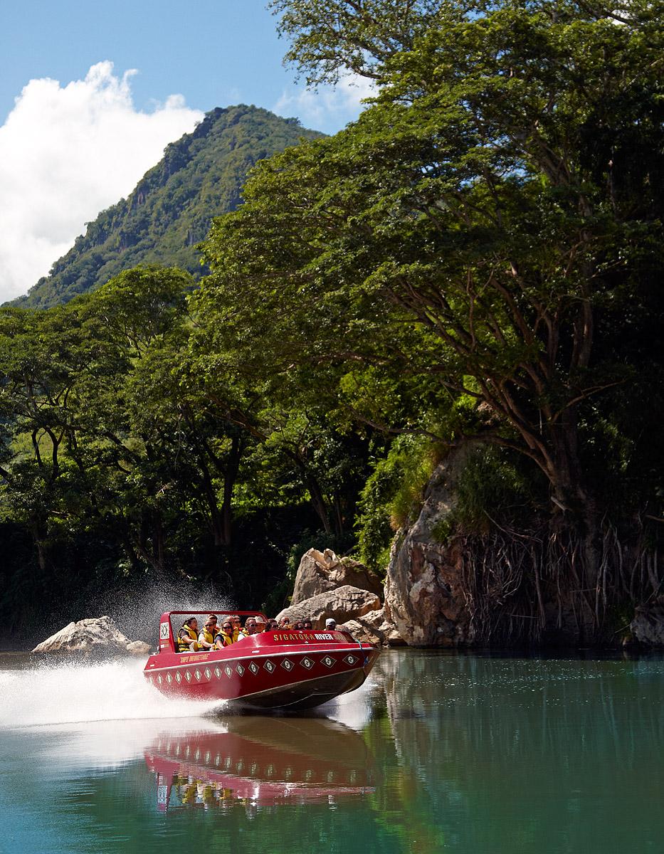 Sigatoka-River-Safari-Fiji933x1200.jpg