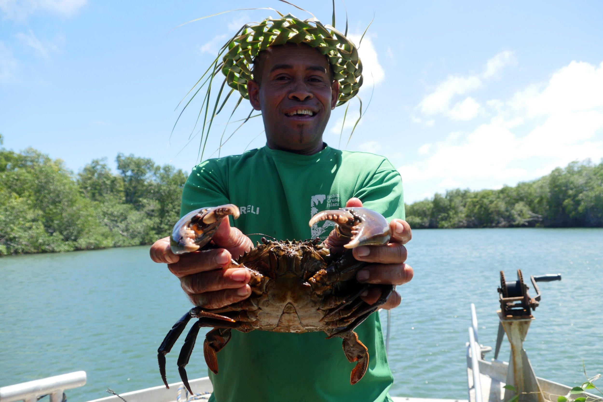 Crab Catching tour.jpg