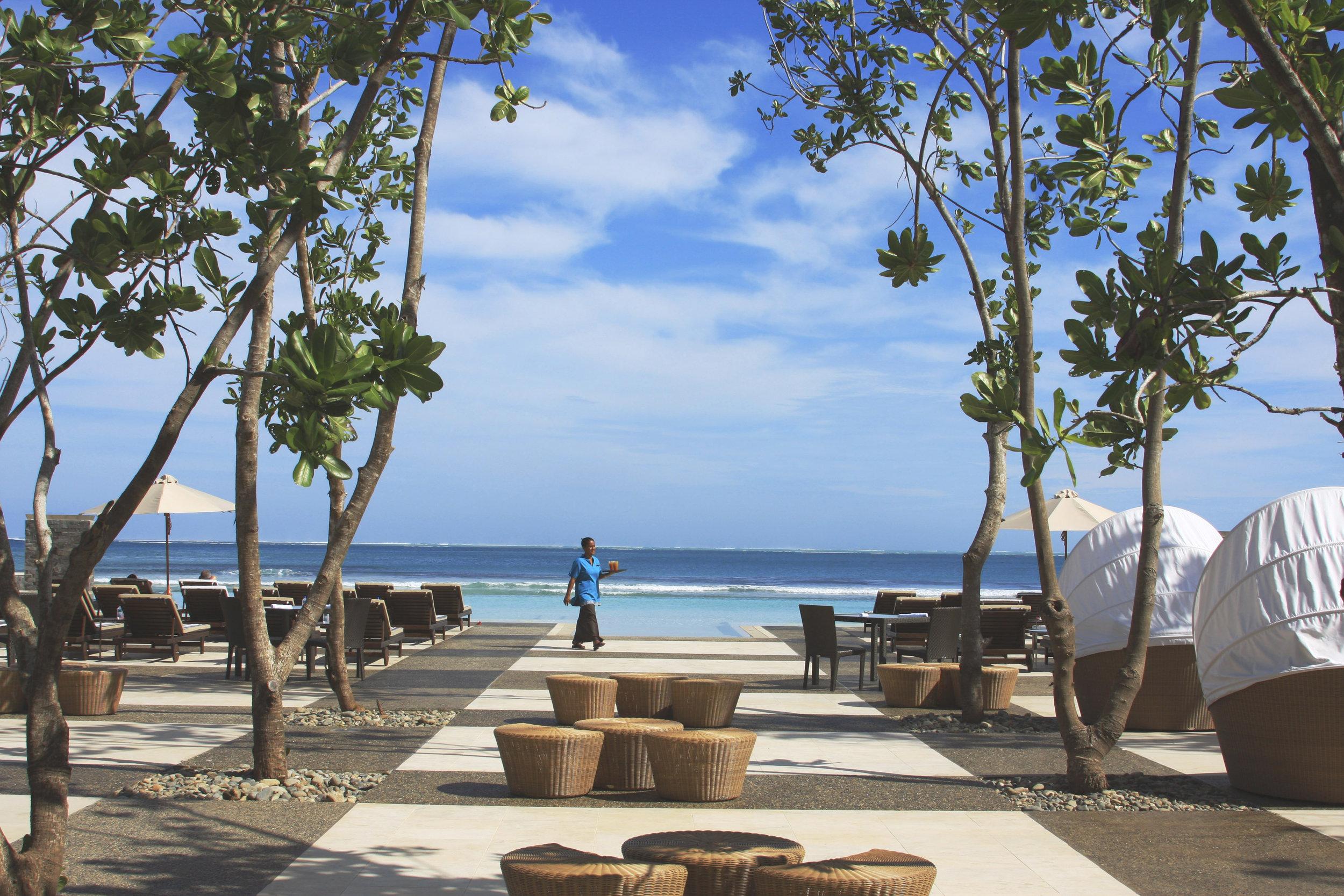 Intercontinental-Golf-and-Spa-Fiji3888x2592.jpg