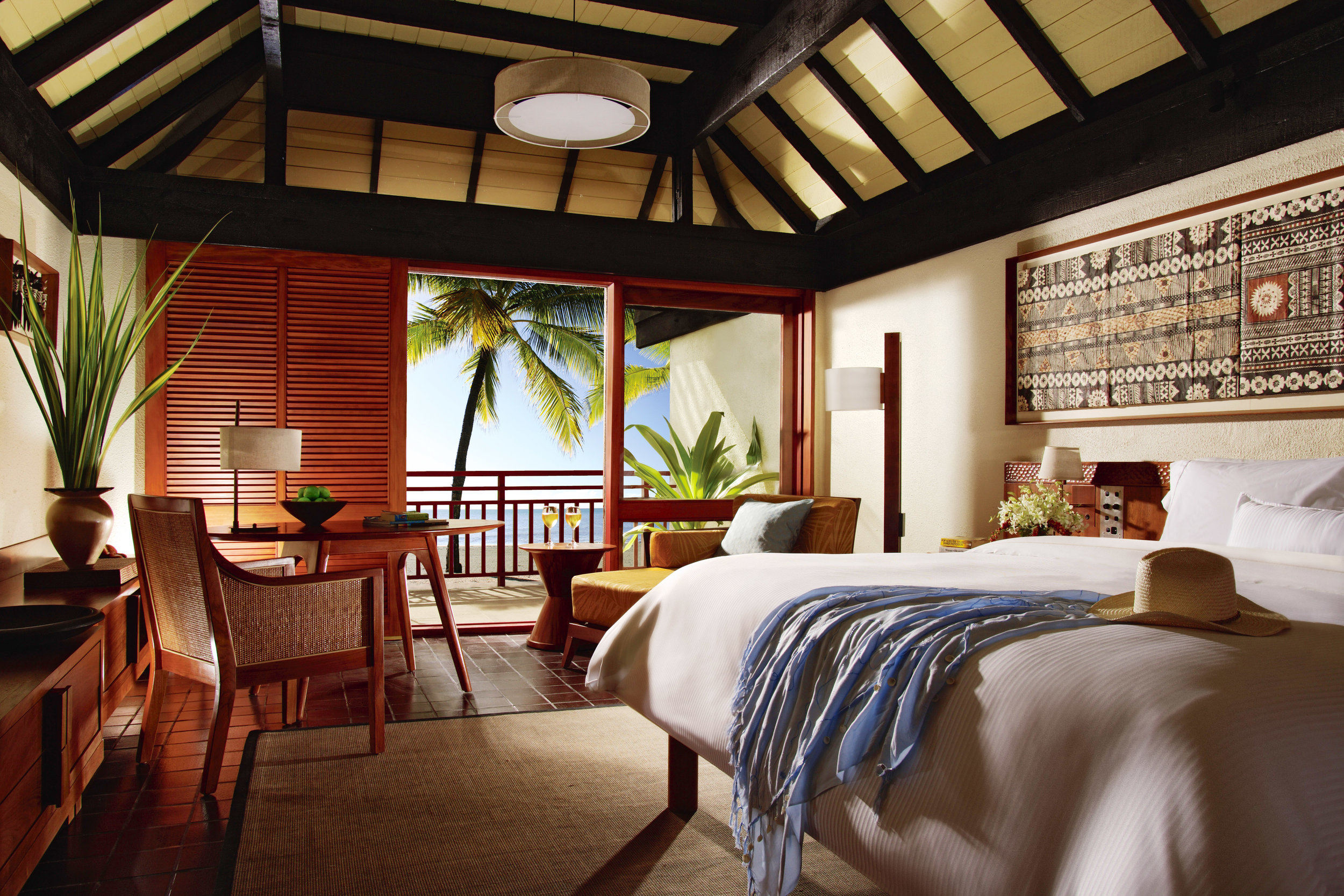 Westin-Denarau-Island-Resort-and-Spa-Fiji5787x3858.jpg