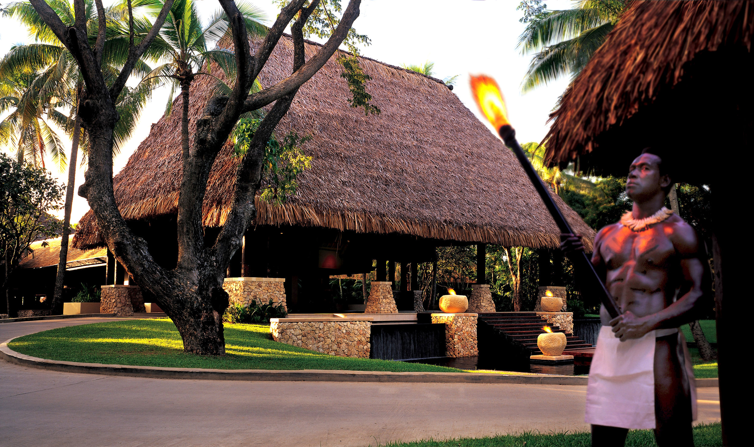 Westin-Denarau-Island-Resort-and-Spa-Fiji2966x1759.JPG