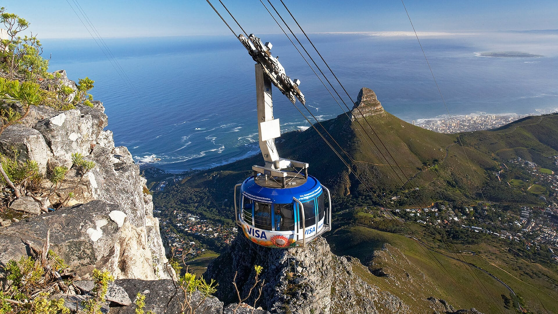 table mountain 2.jpg