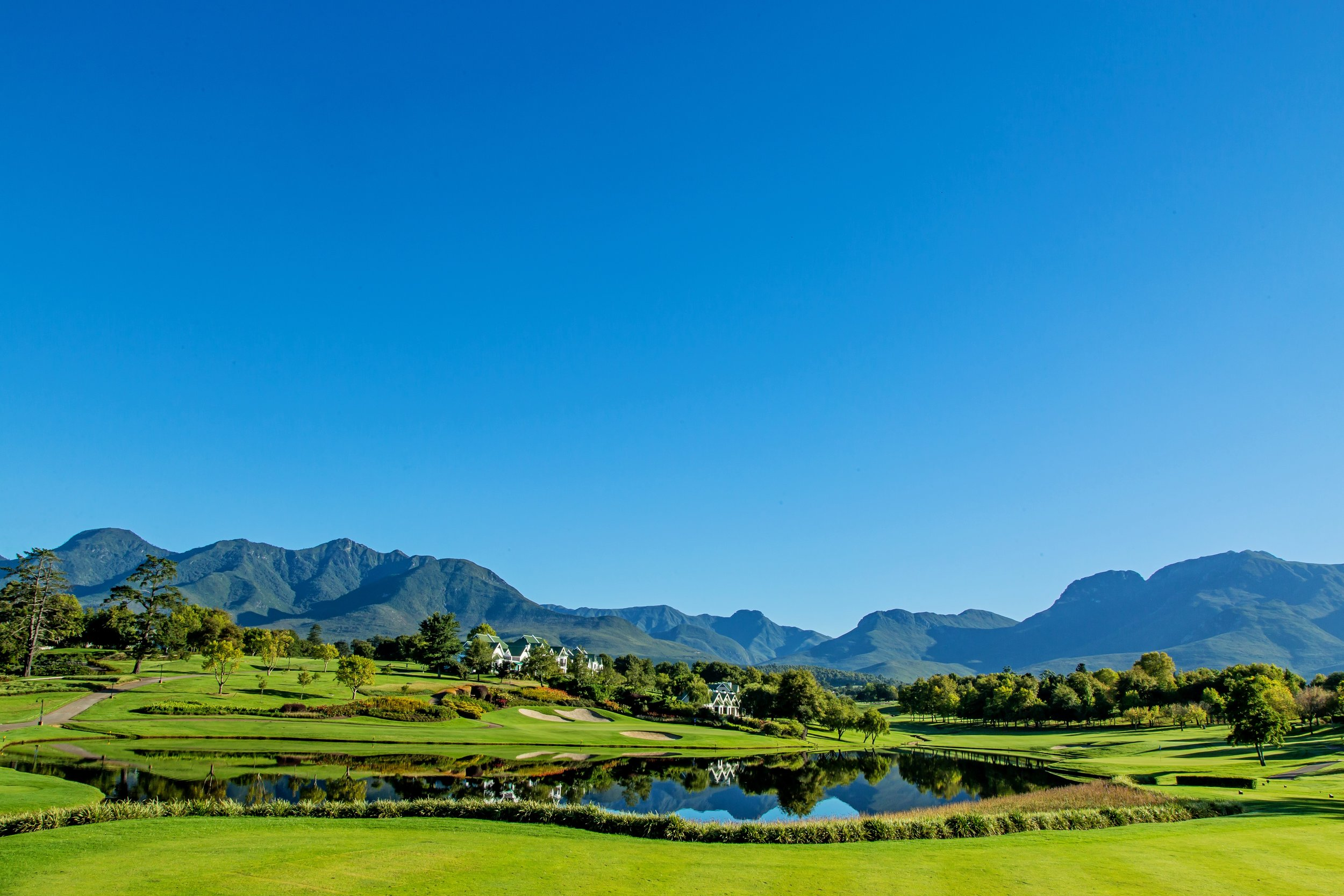 Montagu-Golf-COurse5760x3840 (1).jpg