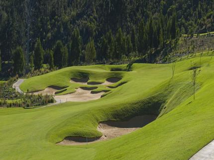 Golf-Course430x322.jpg