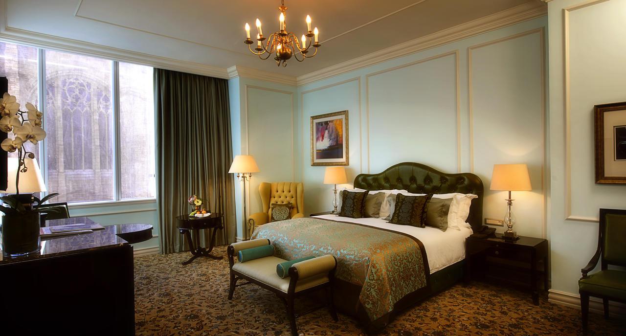 cedarberg-taj-cape-town-taj-club-rooms-suites-3.jpg