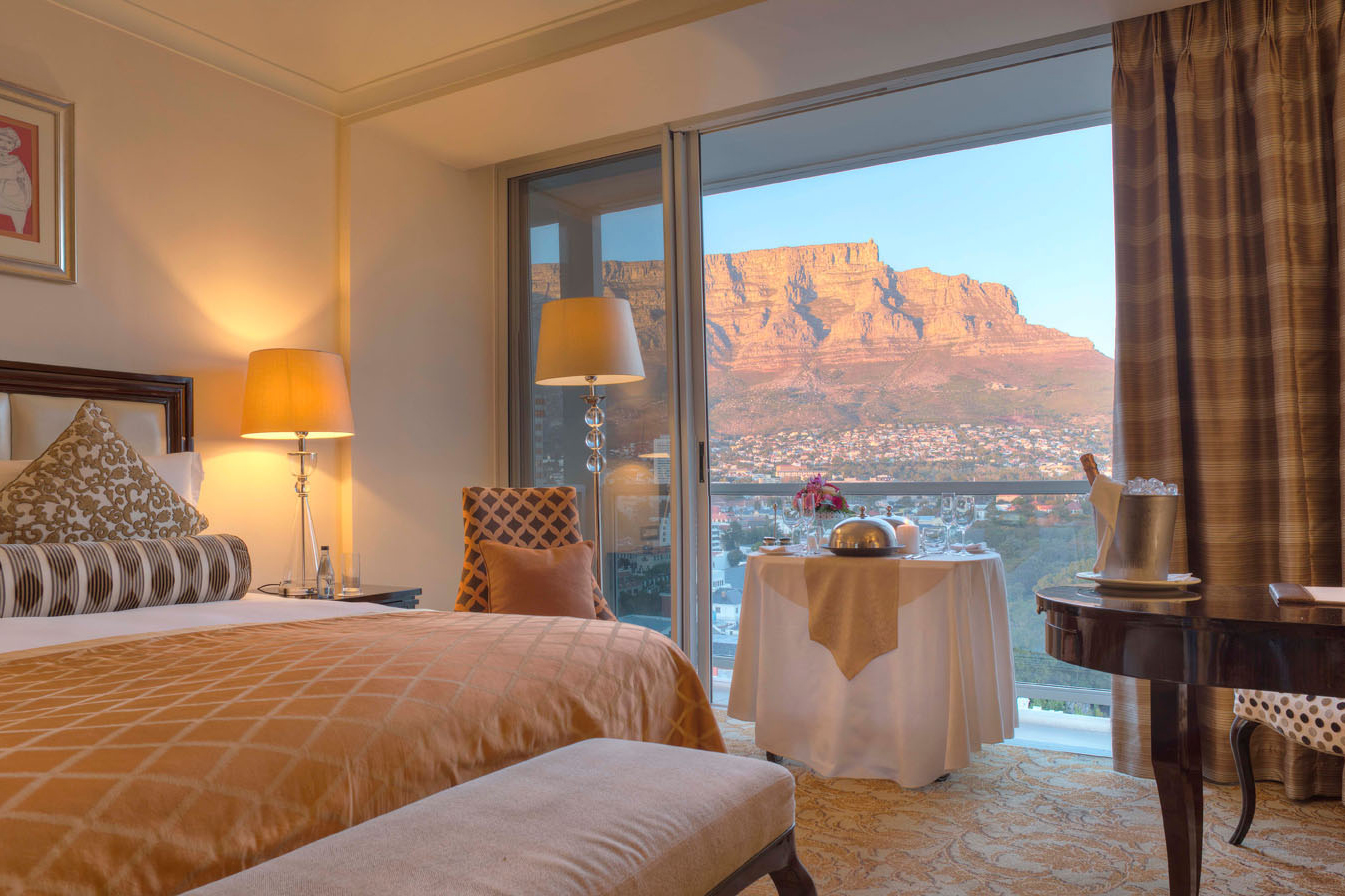 Taj Luxury mountain view.jpg