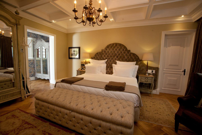 Lanzerak Classic Rooms.jpg