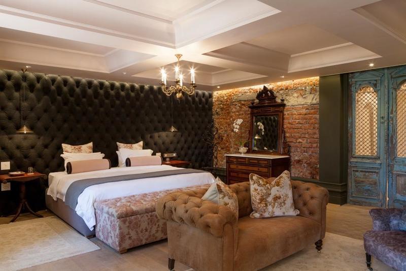 luxury room lanzerac large_dvorsprungstudio-4332small.jpg