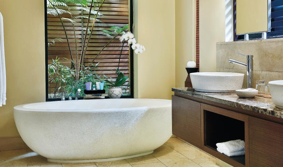 pezula-deluxe-suite-bathroom-1-2.jpg