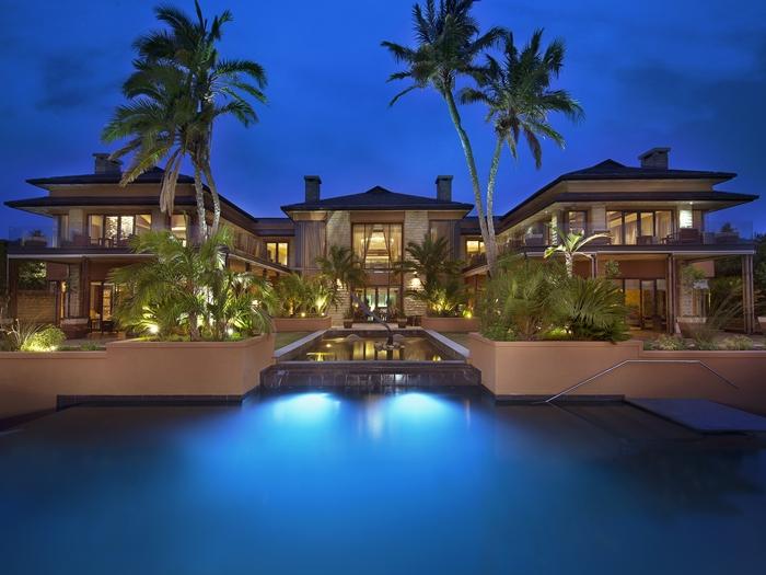 Pezula Hotel.jpg