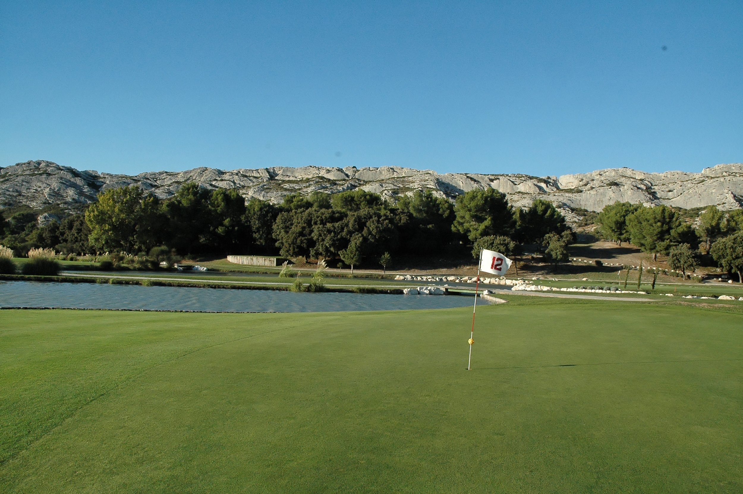Servanes-Golf-Club3008x2000 (1)_pe.jpg