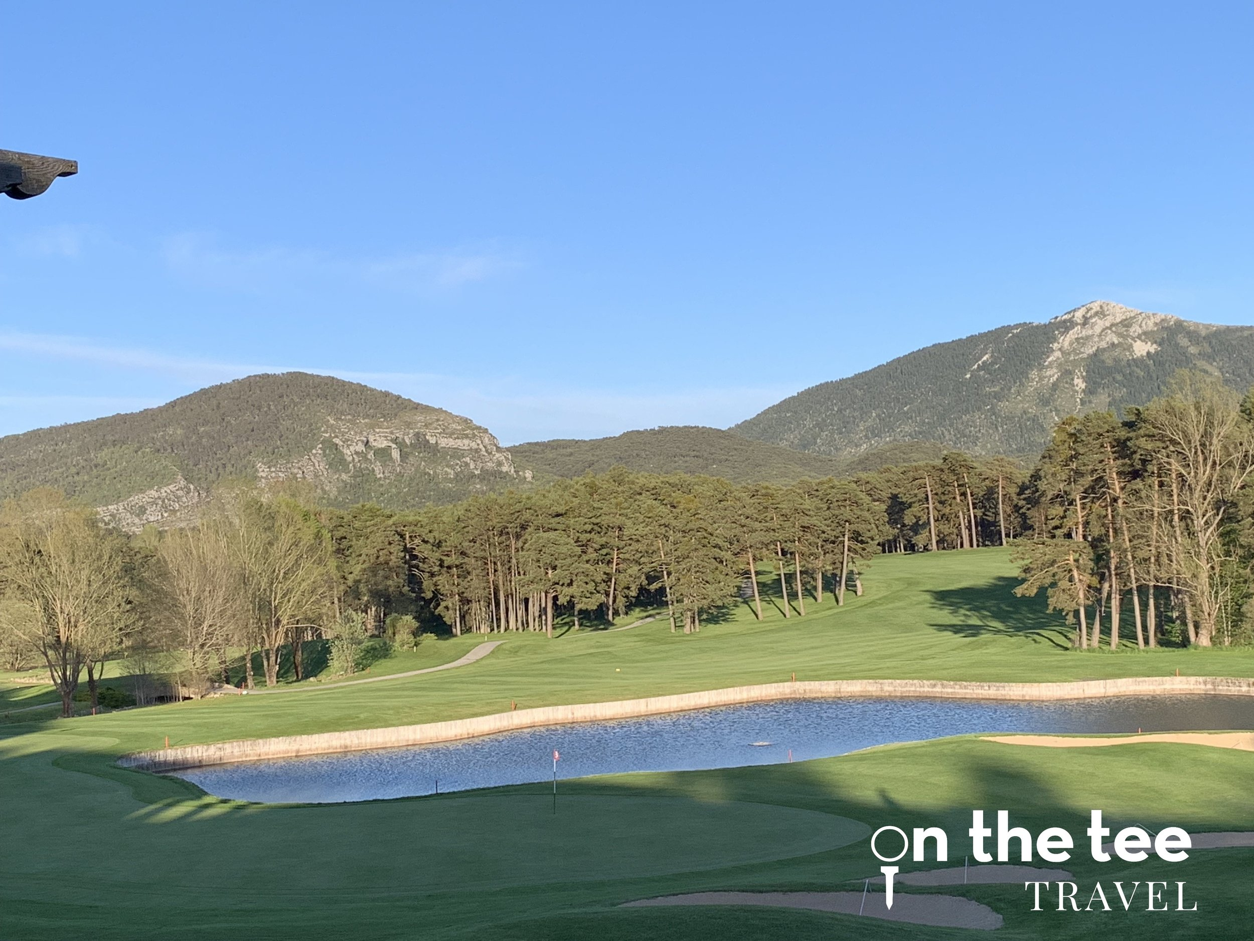 Taulane On The Tee on The French Riviera 5.jpg