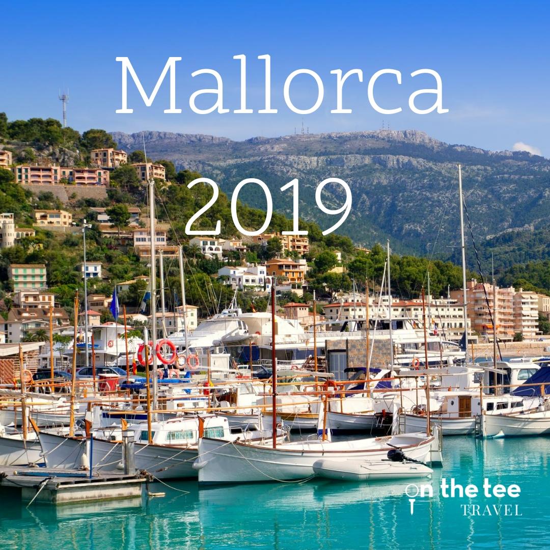 On The Tee Homepage Mallorca 2019.jpeg
