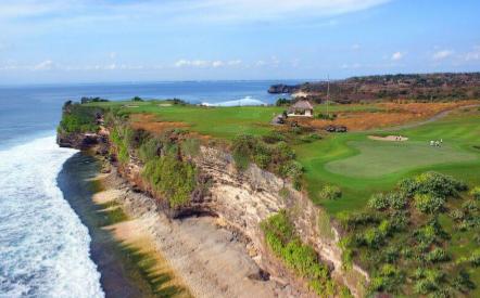 Bali New Kuta GC.png