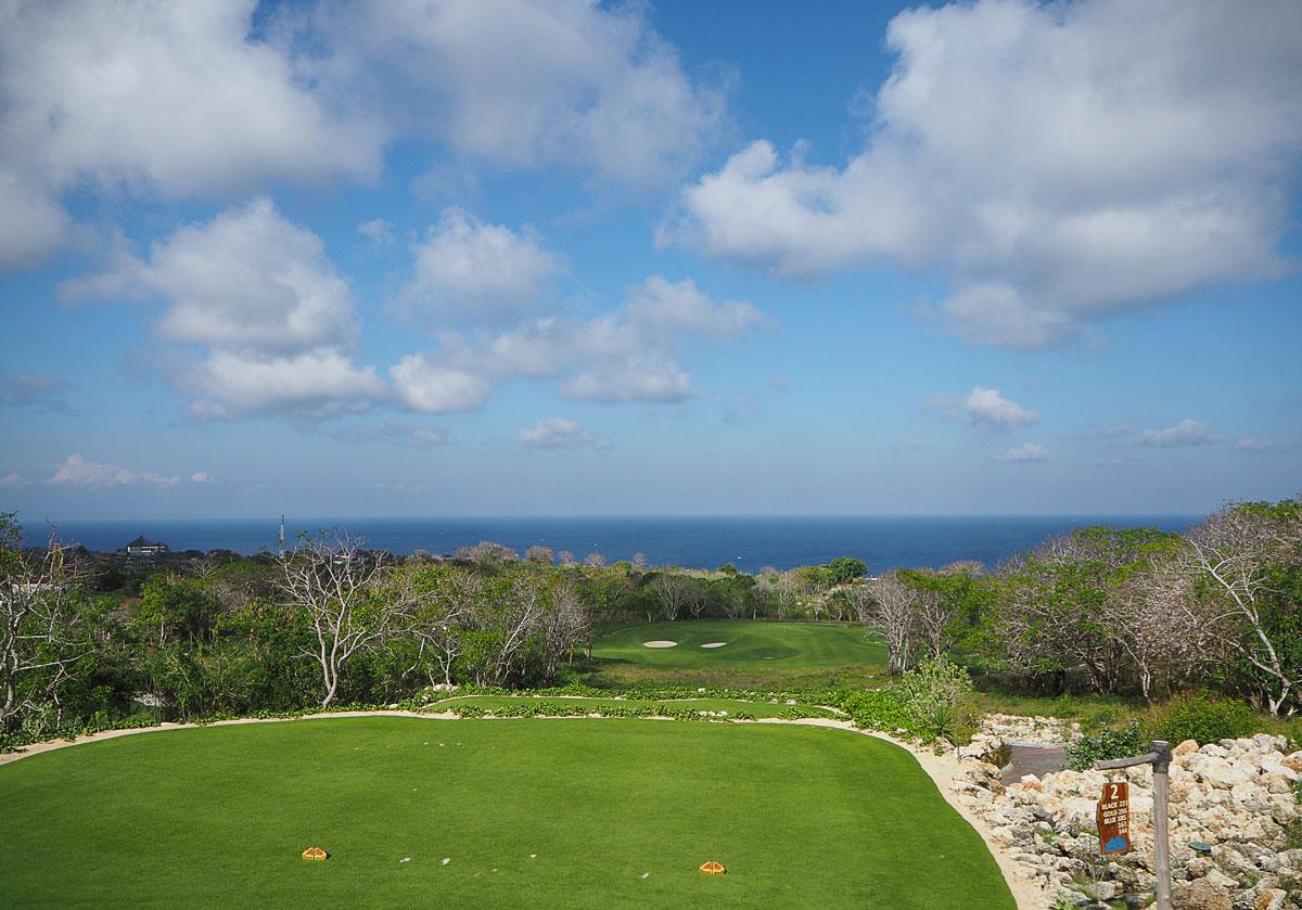 Bukit Pandawa Golf 2.jpg