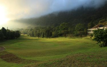 Handara Golf 2.jpg