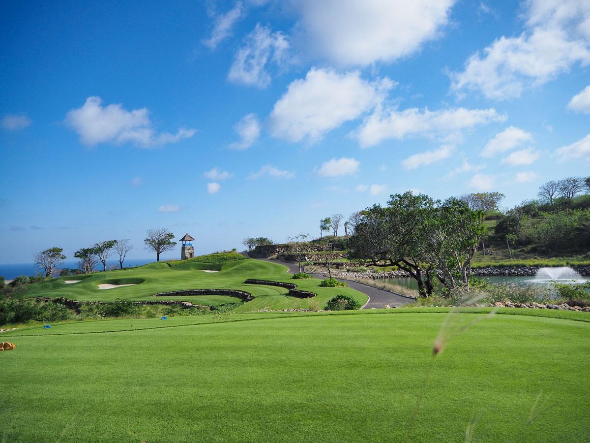 Bukit Pandawa Golf.jpg