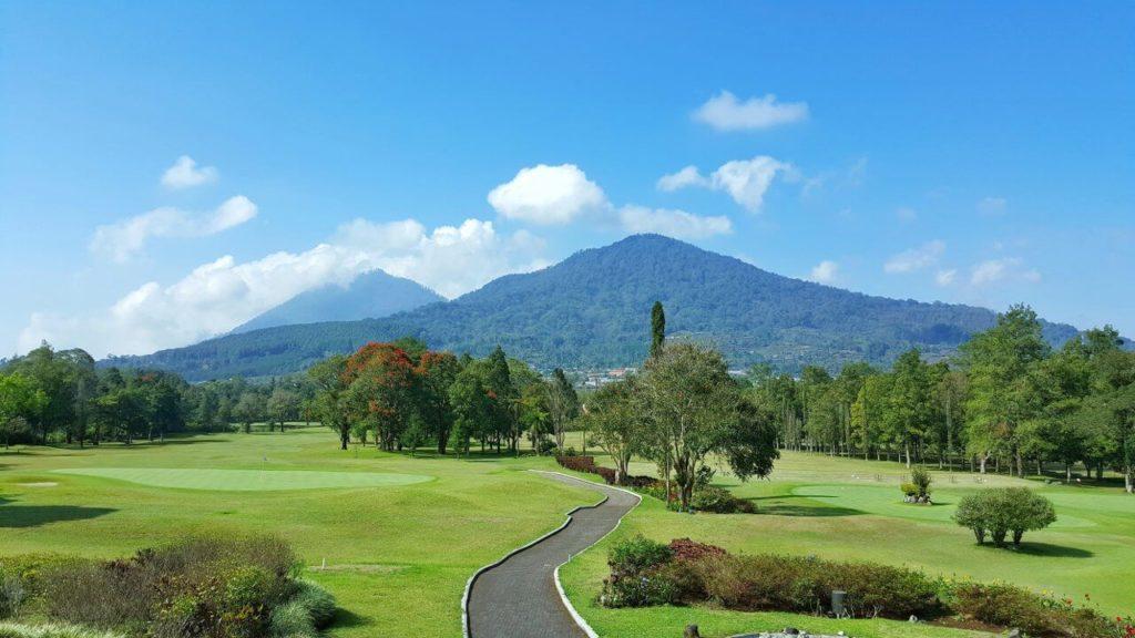 Handara Golf.jpg