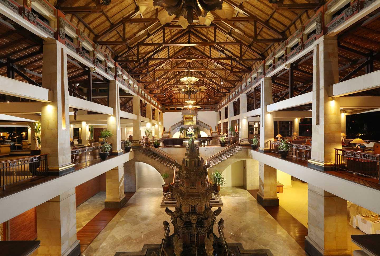 Nusa Dua Beach Hotel.jpg
