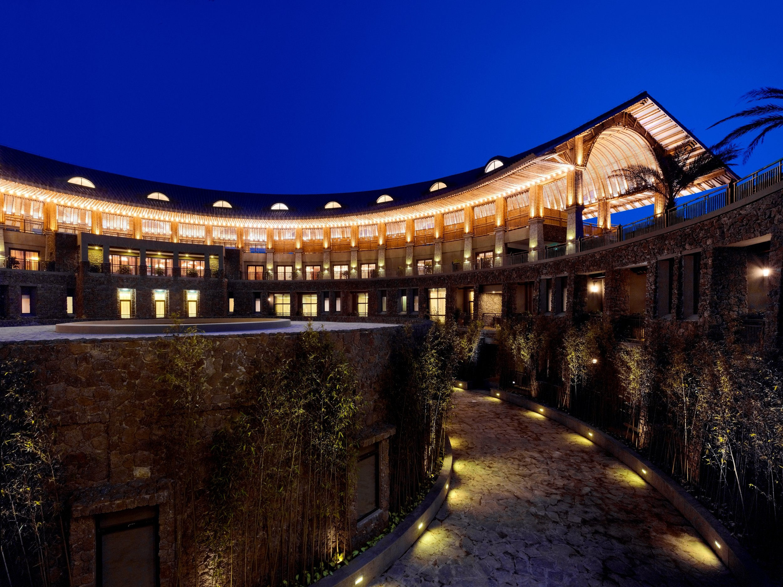 SPA Center-Night View.jpg