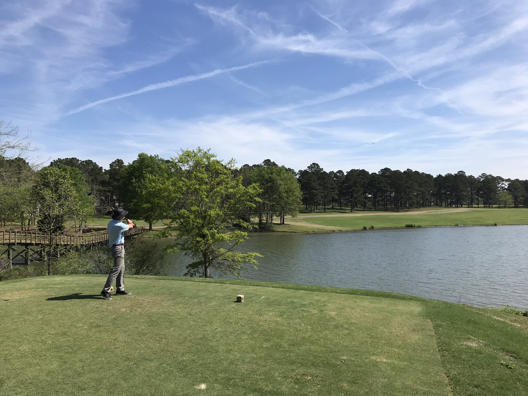 Lake Oconee Golf 4.jpg.JPEG