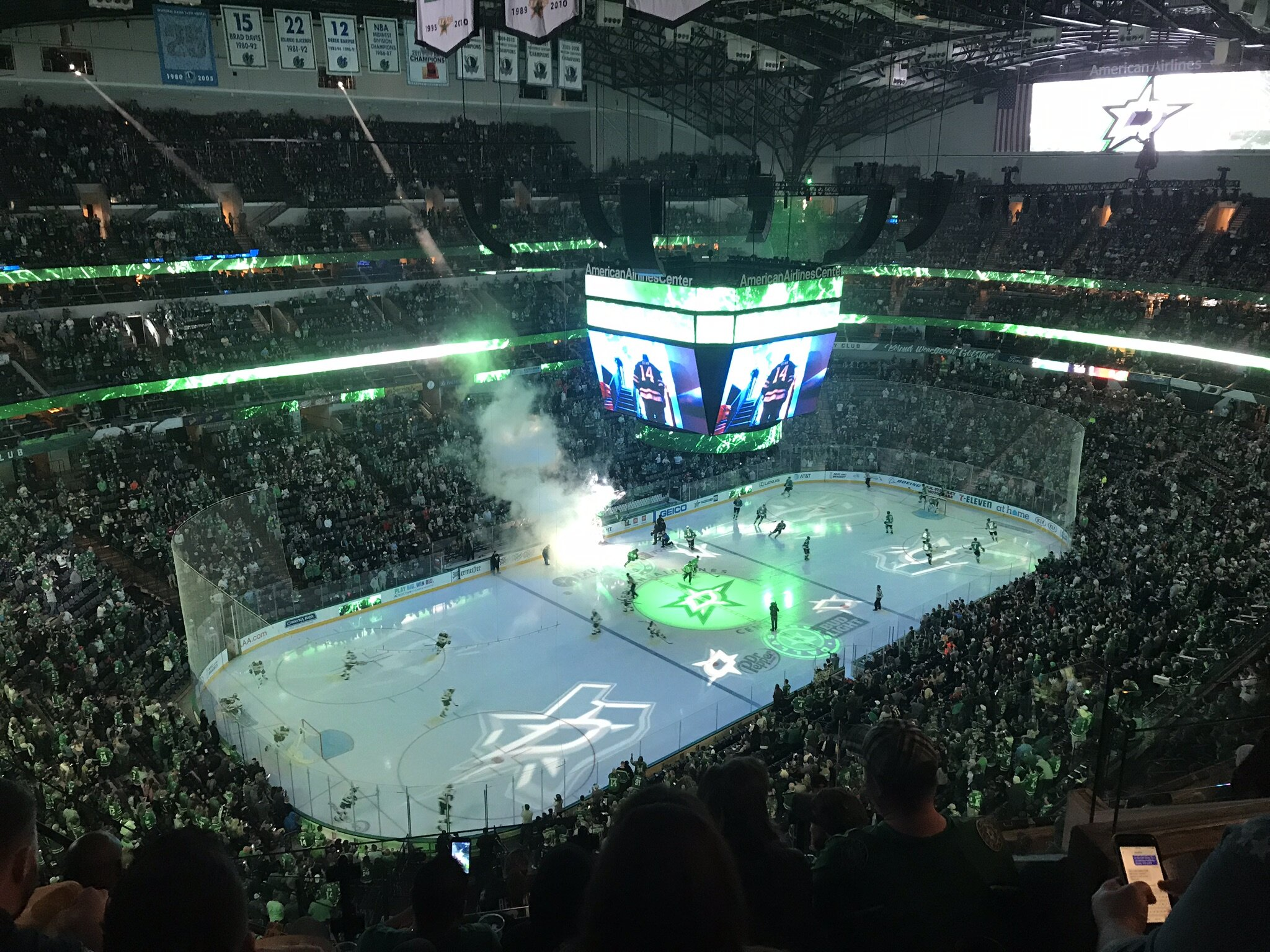Dallas Stars Ice Hockey.jpeg