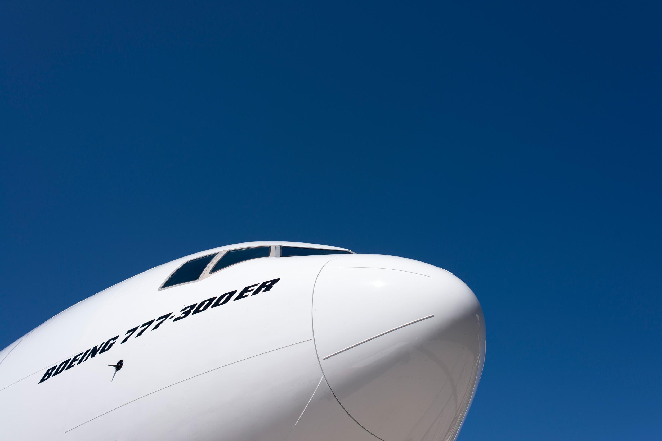 simon.casson.adelaide.aviation.photographer.005.jpg