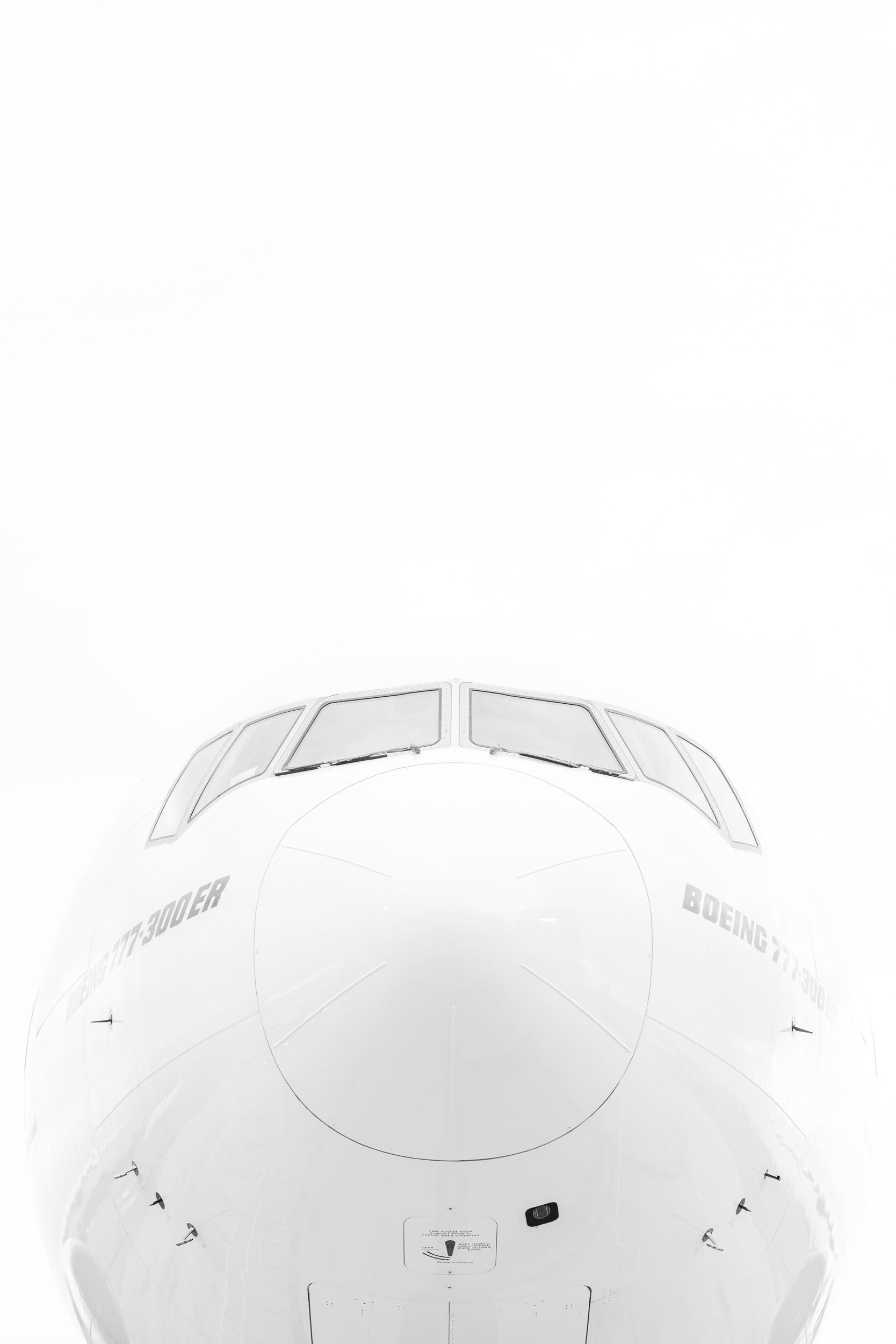 simon.casson.adelaide.aviation.photographer.006.jpg