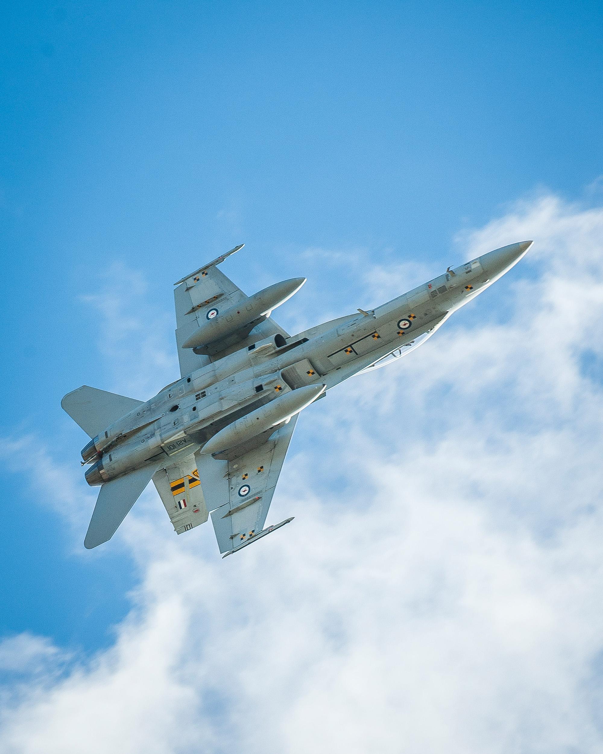 simon.casson.adelaide.aviation.photographer.004.jpg