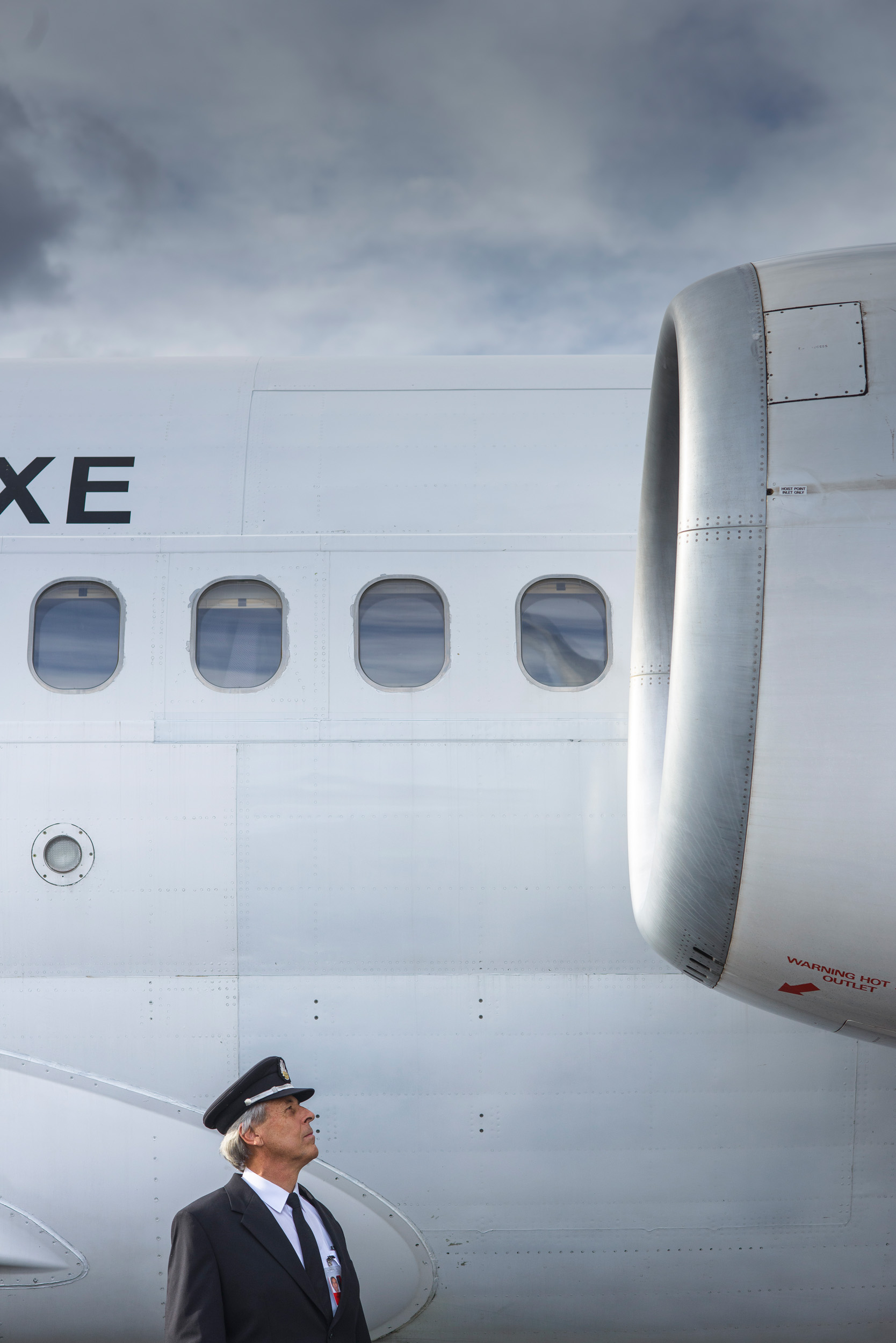 simon.casson.adelaide.aviation.photographer.012.jpg