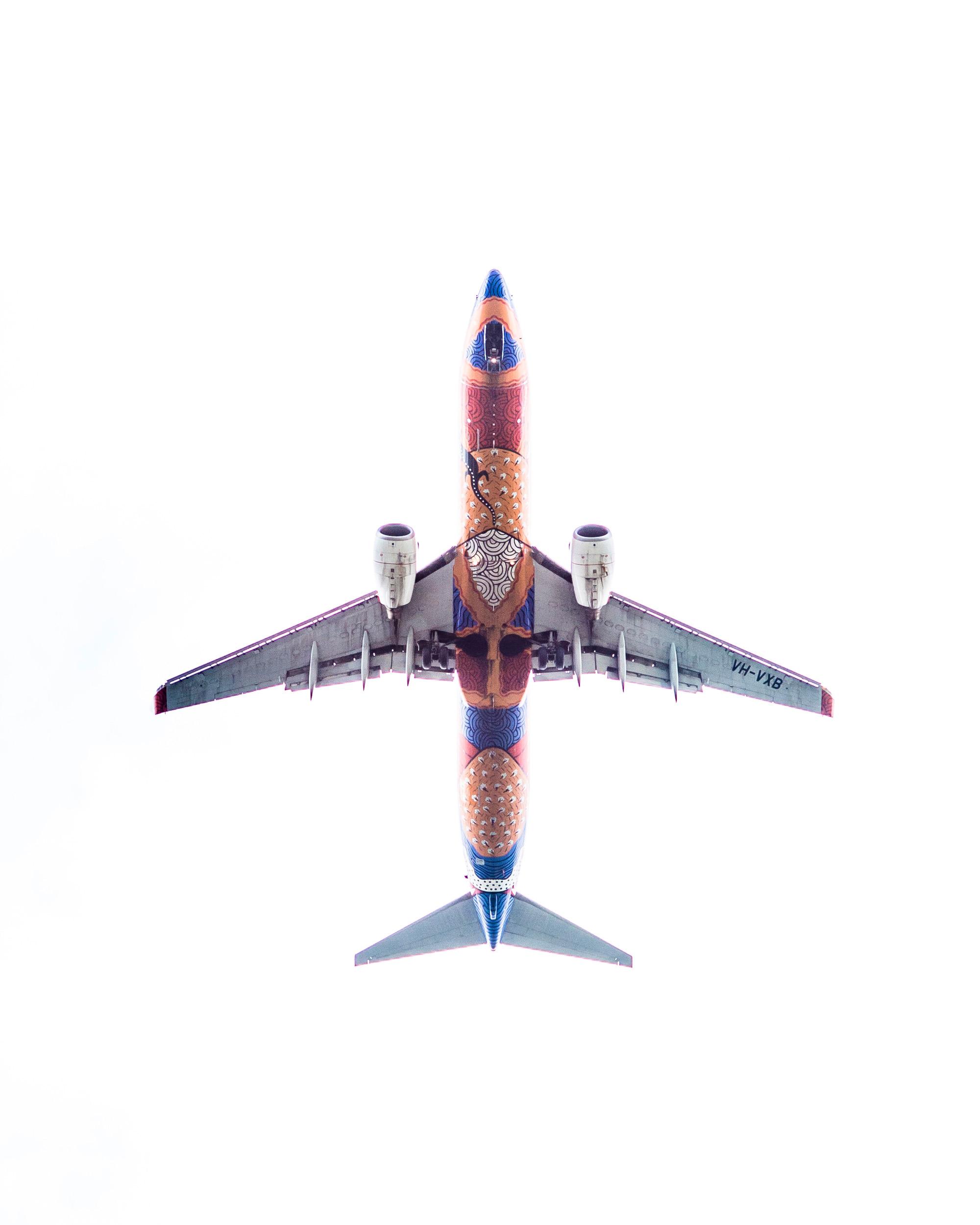 simon.casson.adelaide.aviation.photographer.014.jpg