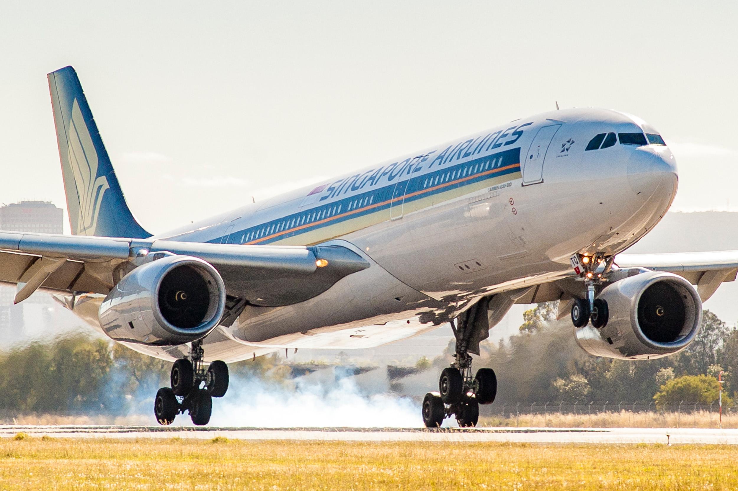 simon.casson.adelaide.aviation.photographer.015.jpg